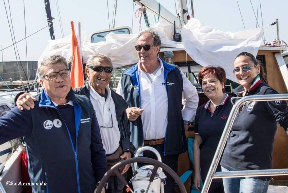 cetraro-sailing-cup-13