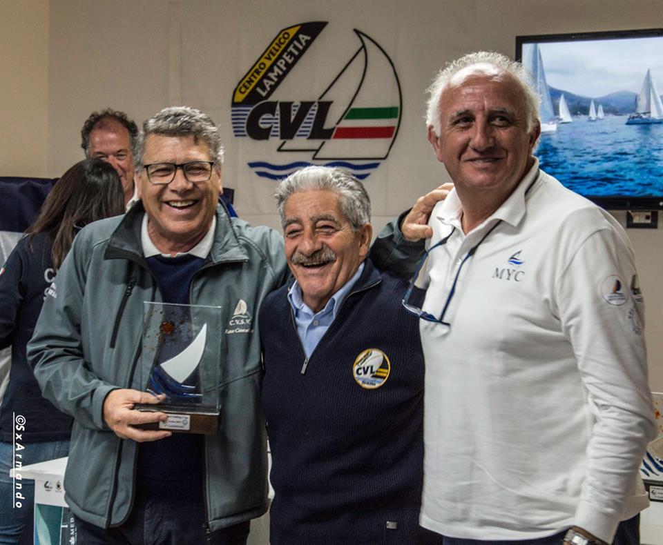 cetraro-sailing-cup-15