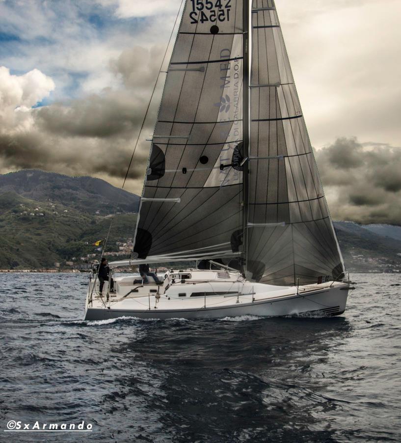 cetraro-sailing-cup-18