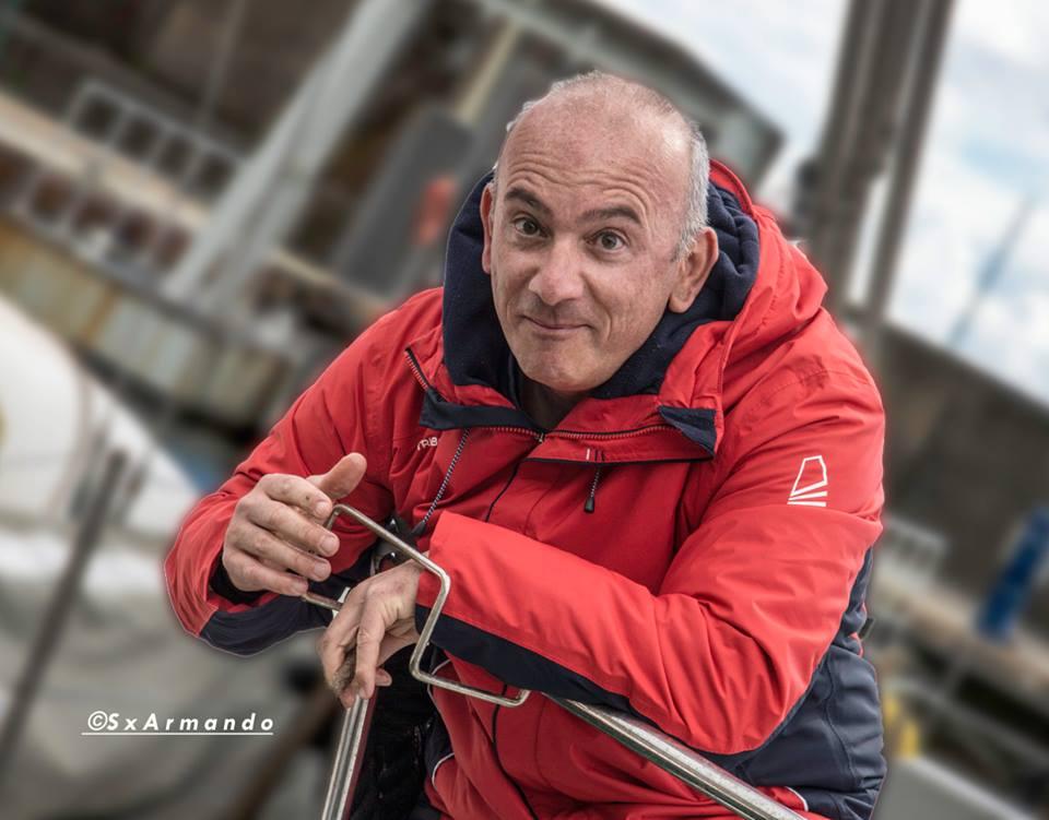 cetraro-sailing-cup-20