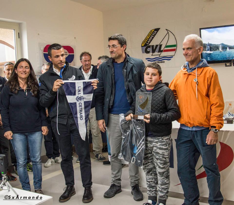 cetraro-sailing-cup-21
