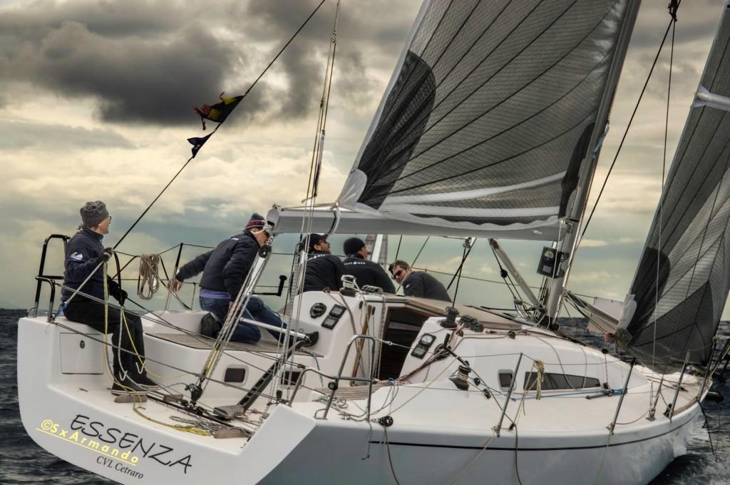 cetraro-sailing-cup-22