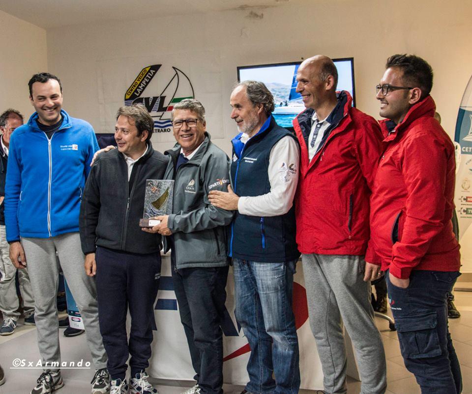 cetraro-sailing-cup-27