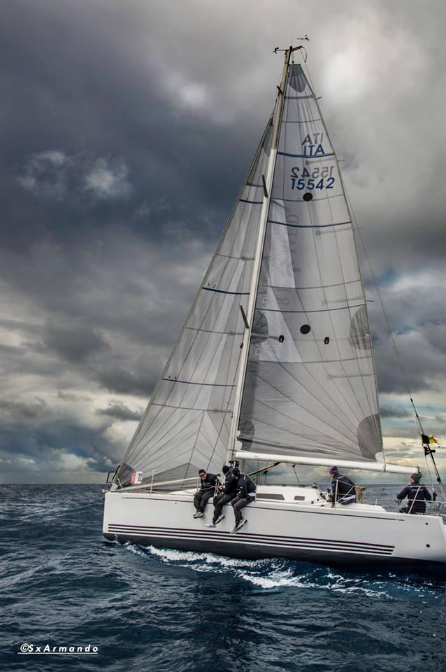cetraro-sailing-cup-32