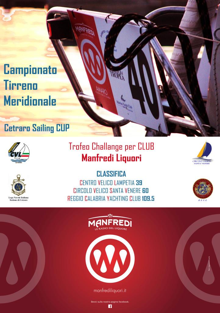 cetraro-sailing-cup-34