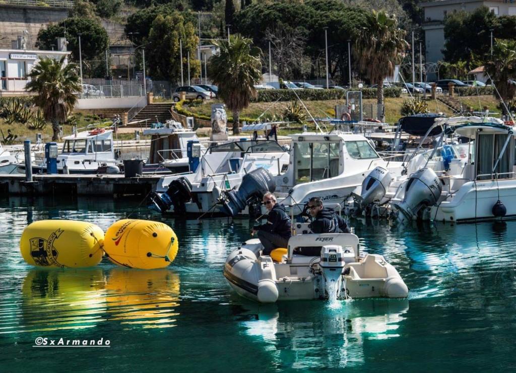 cetraro-sailing-cup-8