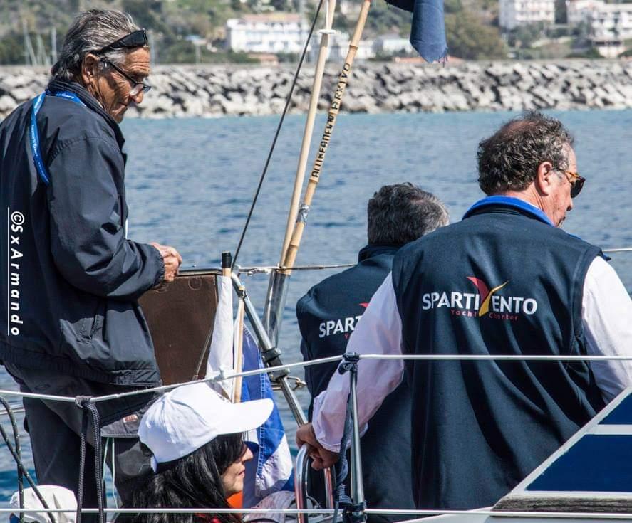 cetraro-sailing-cup-9