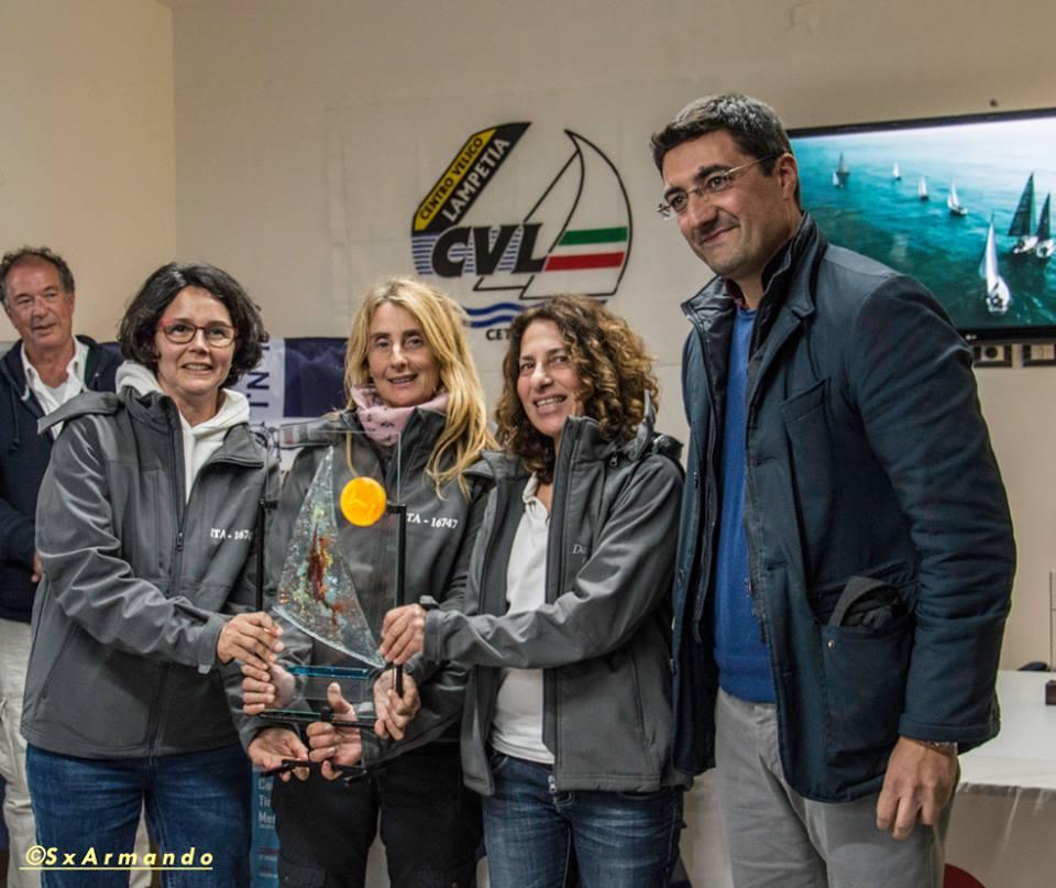 consegna-del-trofeo-cetraro-sailing-cup-23