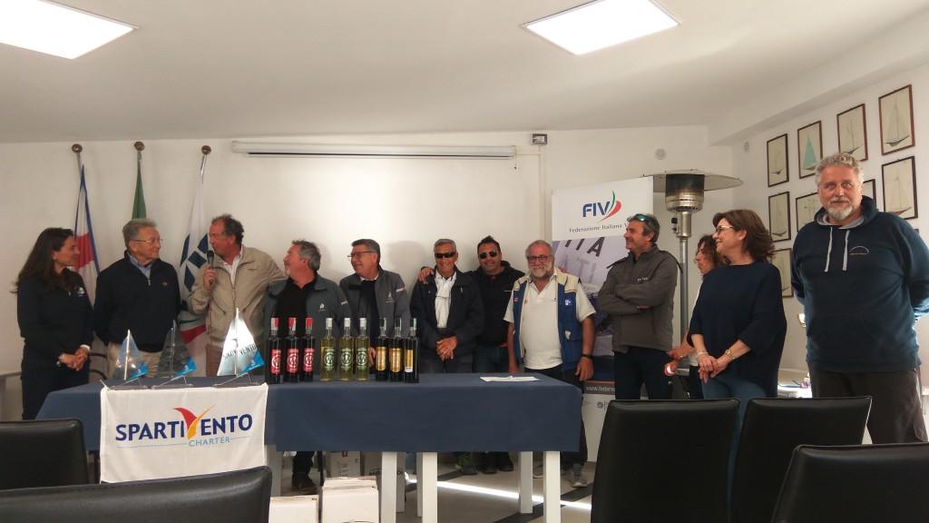 trofeo-manfredi-liquori-1