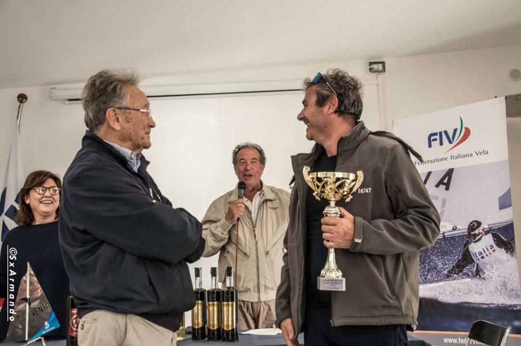 trofeo-manfredi-liquori-12