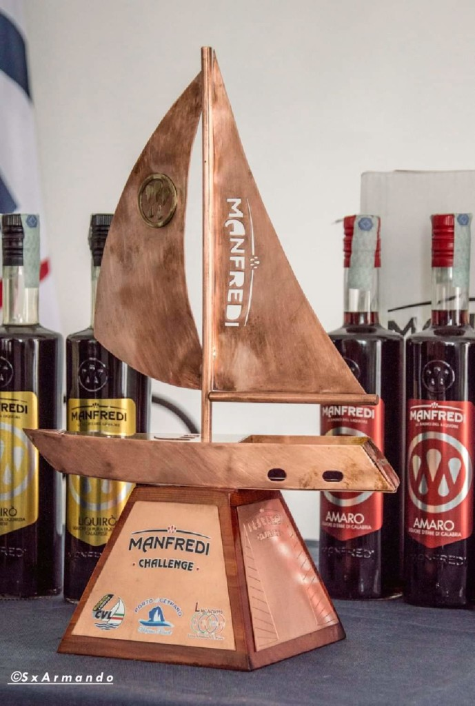 trofeo-manfredi-liquori-13