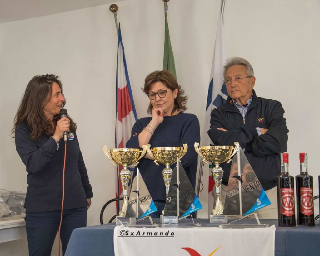 trofeo-manfredi-liquori-14