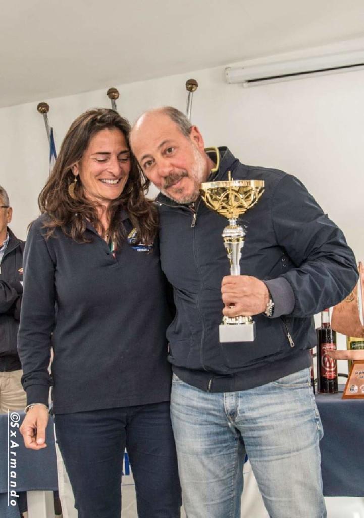 trofeo-manfredi-liquori-15