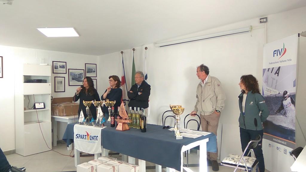 trofeo-manfredi-liquori-18