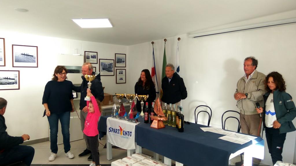 trofeo-manfredi-liquori-19