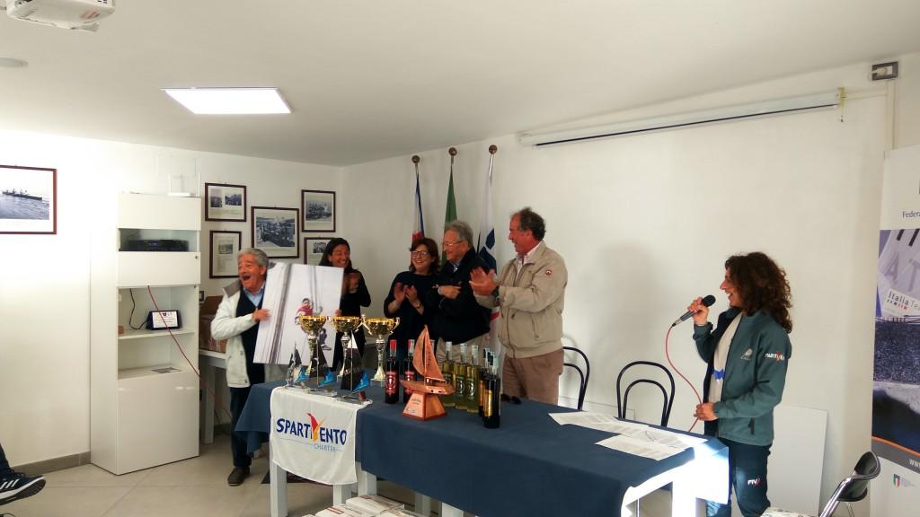 trofeo-manfredi-liquori-20