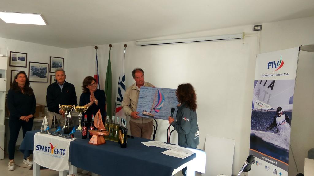 trofeo-manfredi-liquori-23