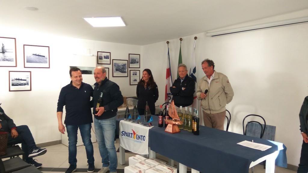 trofeo-manfredi-liquori-25