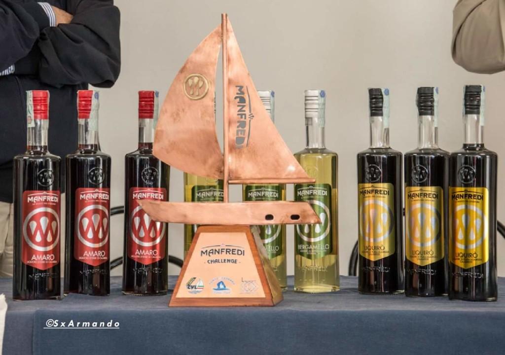 trofeo-manfredi-liquori-3
