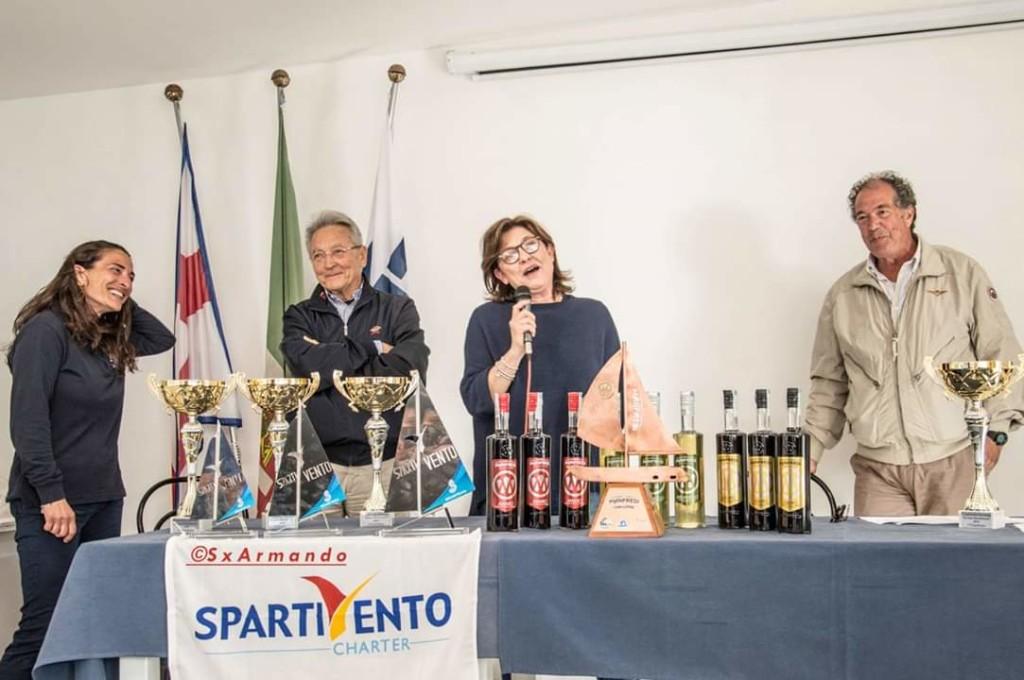 trofeo-manfredi-liquori-4