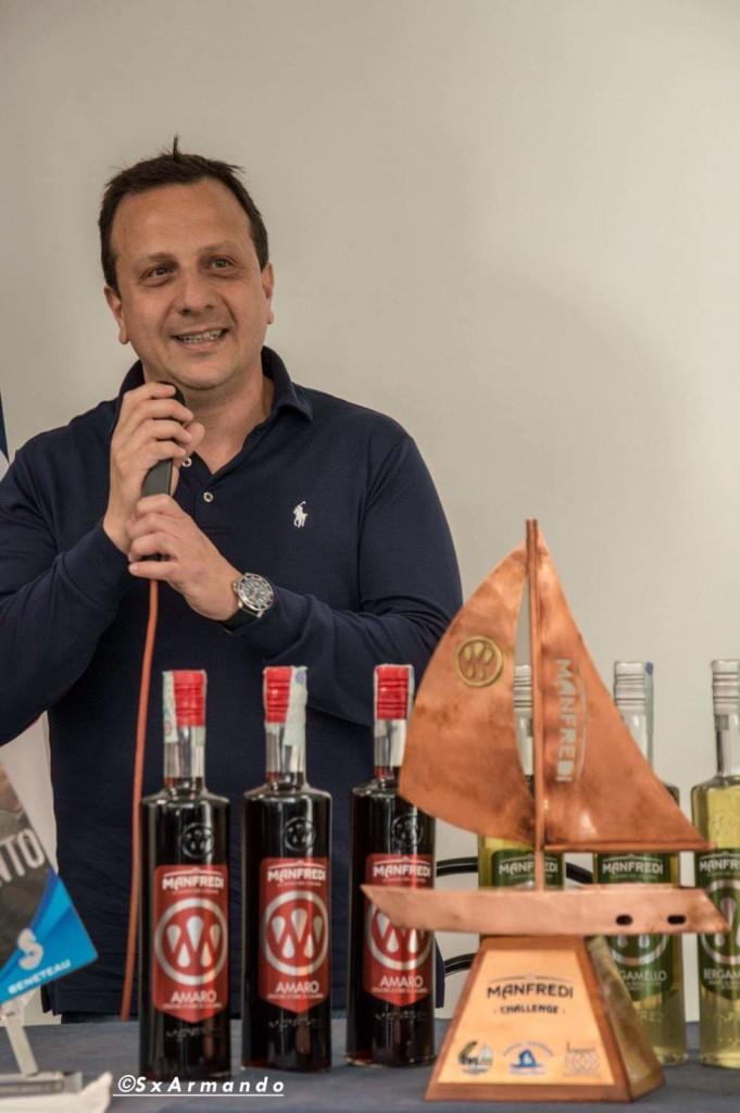 trofeo-manfredi-liquori-9