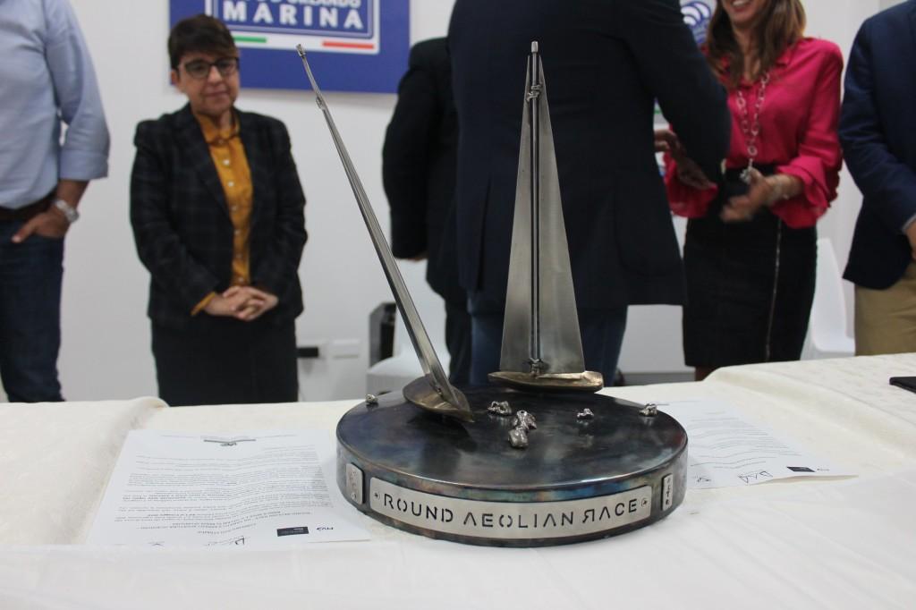 il-trofeo-round-aeolian-race-vinto-dal-cvl-cetraro