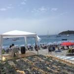 dalla-spiaggia-le-inbarcazioni-alla-fonda-2
