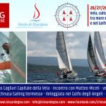 Cagliari: tutto pronto per l'Ichnusa Sailing Kermesse