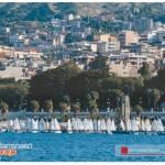 Med Cup Reggio Calabria