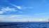 Mare, vento e divertimento a Tropea