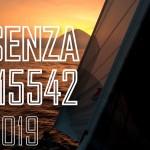 essenza-2019