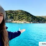 La casa di Marta: diario di bordo