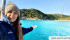 marta-magnano-boat-sweet-boat-1