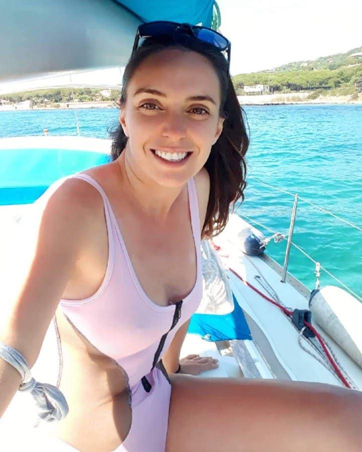 marta-magnano-boat-sweet-boat-sardegna