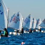 Carnival Race Crotone: i (22) commenti di chi l'ha vissuta