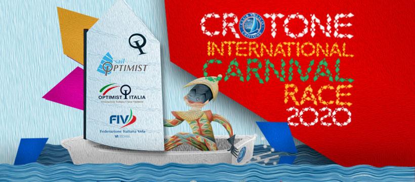 carnival-race