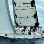 Corso (gratuito) di vela on line