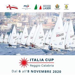 italia-cup-locandina
