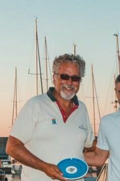 Paolo Saraceno (Impiantistica sportiva e demanio)